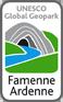 Famenne Ardenne